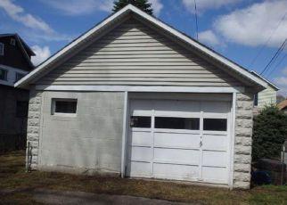 Foreclosure  id: 4267614