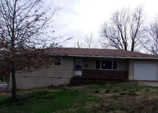 Foreclosure  id: 4267623