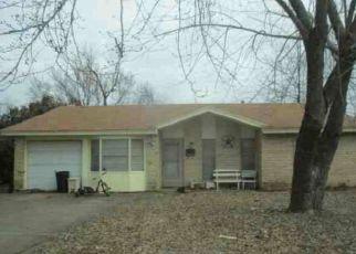 Foreclosure  id: 4267624