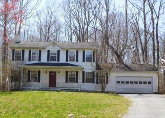 Foreclosure  id: 4267639