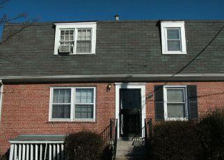 Foreclosure  id: 4267641