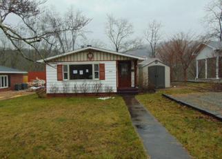 Foreclosure  id: 4267646