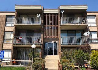 Foreclosure  id: 4267648