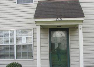 Foreclosure  id: 4267687