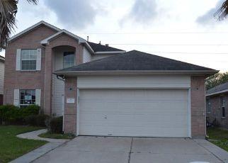 Foreclosure  id: 4267701