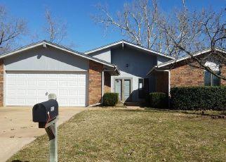 Foreclosure  id: 4267721