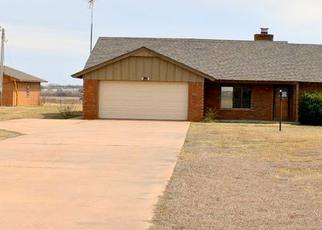 Foreclosure  id: 4267732
