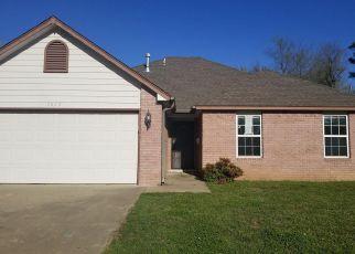 Foreclosure  id: 4267735