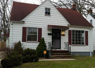 Foreclosure  id: 4267739