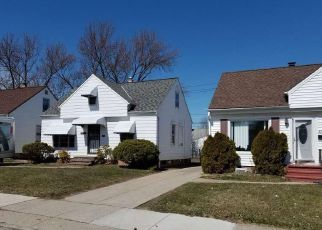 Foreclosure  id: 4267744