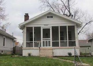 Foreclosure  id: 4267751