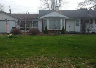 Foreclosure  id: 4267757