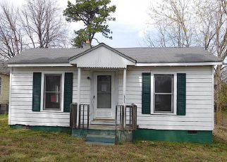 Foreclosure  id: 4267759