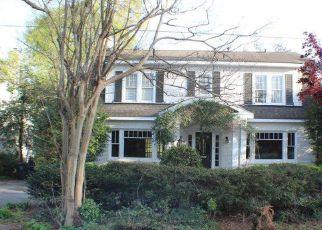Foreclosure  id: 4267760