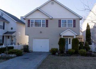 Foreclosure  id: 4267768