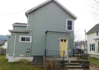 Foreclosure  id: 4267772