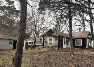 Foreclosure  id: 4267785