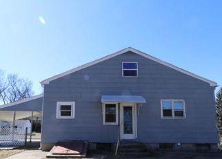 Foreclosure  id: 4267793