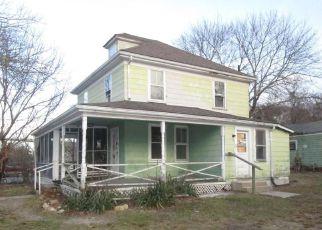 Foreclosure  id: 4267795