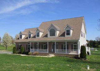 Foreclosure  id: 4267800