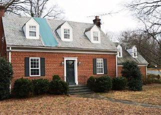 Foreclosure  id: 4267806