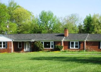 Foreclosure  id: 4267811