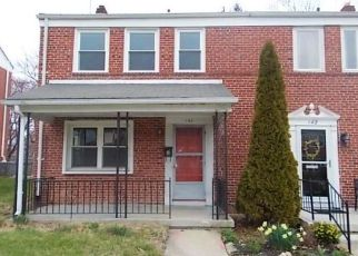 Foreclosure  id: 4267838