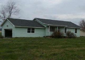 Foreclosure  id: 4267844