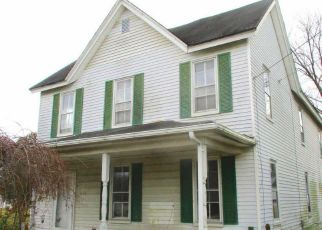 Foreclosure  id: 4267846