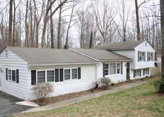 Foreclosure  id: 4267870