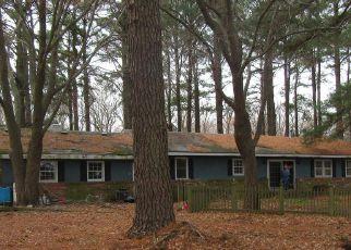 Foreclosure  id: 4267874
