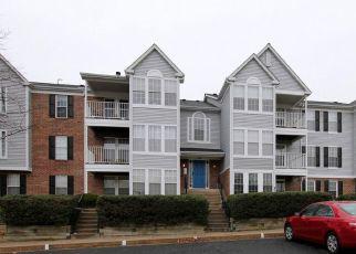 Foreclosure  id: 4267889