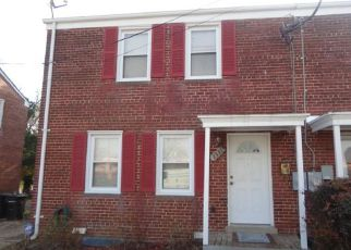 Foreclosure  id: 4267892