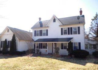 Foreclosure  id: 4267907