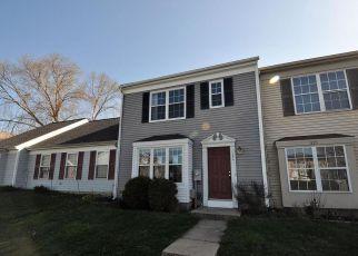 Foreclosure  id: 4267915