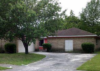 Foreclosure  id: 4267917