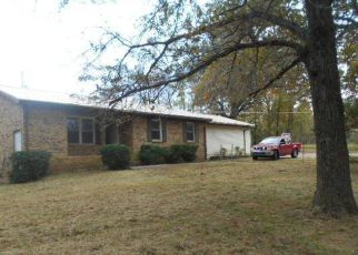 Foreclosure  id: 4267921