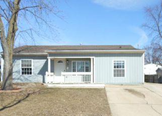 Foreclosure  id: 4267935