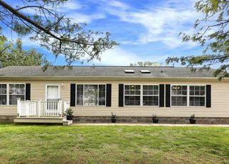 Foreclosure  id: 4267936