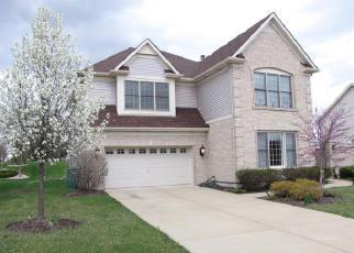 Foreclosure  id: 4267938