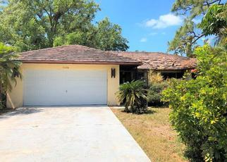 Foreclosure  id: 4267954
