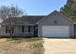 Foreclosure  id: 4267963