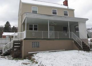 Foreclosure  id: 4267975