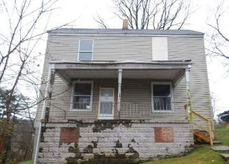 Foreclosure  id: 4267986