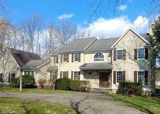 Foreclosure  id: 4267994