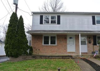 Foreclosure  id: 4268000
