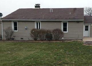 Foreclosure  id: 4268015