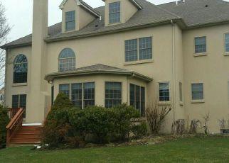 Foreclosure  id: 4268031