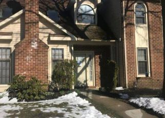 Foreclosure  id: 4268036