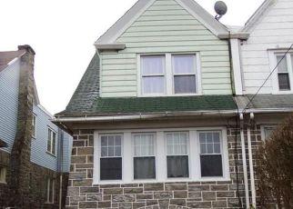 Foreclosure  id: 4268043